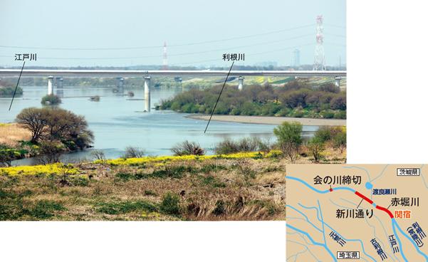 http://token.or.jp/magazine/images2016/g05p00.jpg